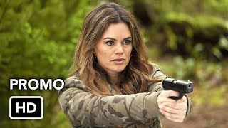 "Take Two 1x07 Promo ""About Last Night"" (HD)"