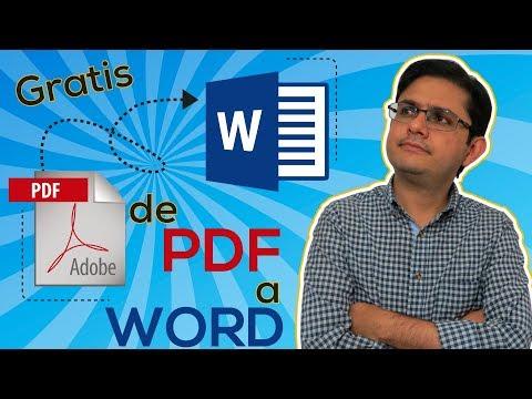 ⚡️-como-convertir-pdf-a-word-gratis-🧐