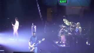 Download Tool - Ænema (Live DVD 2014) Mp3 and Videos