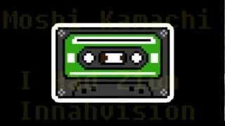 Helgeland 8-BIT Squad - MåseDub - 8-BIT Reggae