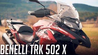 benelli-trk-502-x-maxitrail-econmica-para-el-a2
