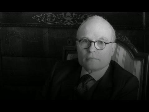 La pasión del editor Jaume Vallcorba