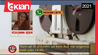 """Mashtrimi """"Perla"""" Premton Pune Ne Gjermani Merr Parate E Zhduket - Stop - 28 Janar 2021"""