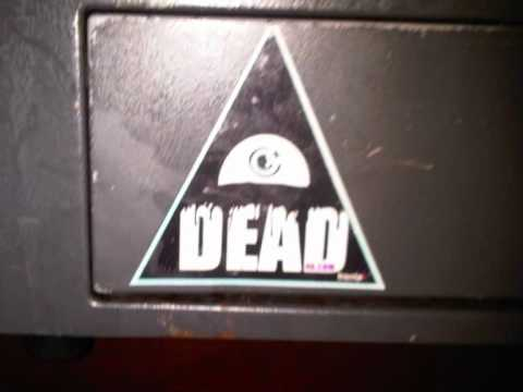 Illuminati New World Order Symbols In Liverpool Youtube