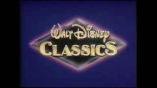 Video Opening To The Sword In The Stone 1991 VHS download MP3, 3GP, MP4, WEBM, AVI, FLV April 2018