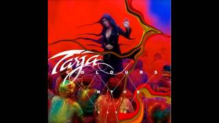 Tarja Turunen - Neverlight (Colours In The Dark)