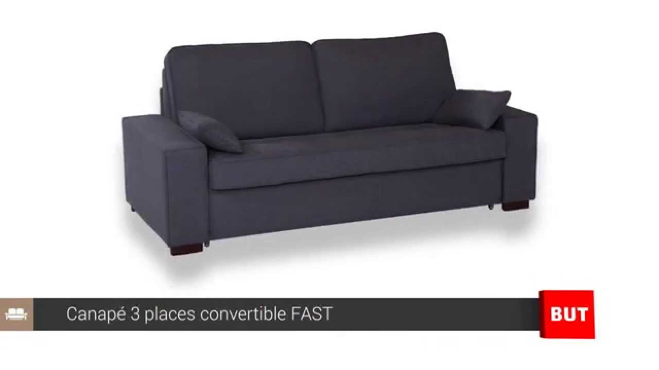 canapes habitat soldes maison design. Black Bedroom Furniture Sets. Home Design Ideas