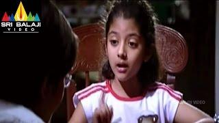 Nuvvu Nenu Prema Telugu Movie Part 2/12 | Suriya, Jyothika, Bhoomika | Sri Balaji Video