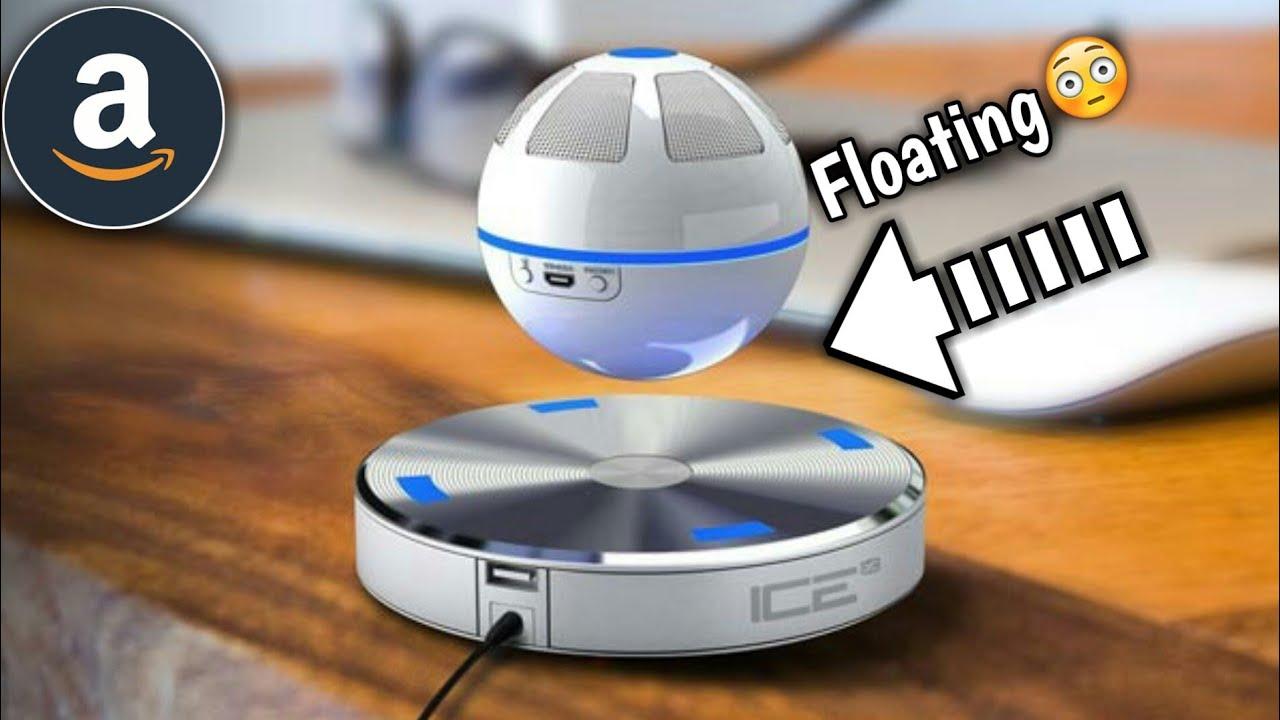 Hi-Tech Gadget