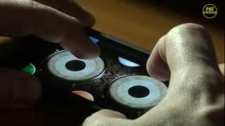 Мобильный телефон+ПК-Как быстро создать музыку(, 2013-03-11T18:44:25.000Z)