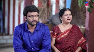 Bramhagantu - ಬ್ರಹ್ಮಗಂಟು - Kannada Serial - Episode 7 - Zee Kannada - May 16, 2017 - Best Scene