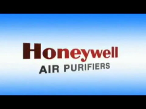 HFD 120 Q Tower Quiet honeywell air purifier home depot with Permanent IFD Filter,