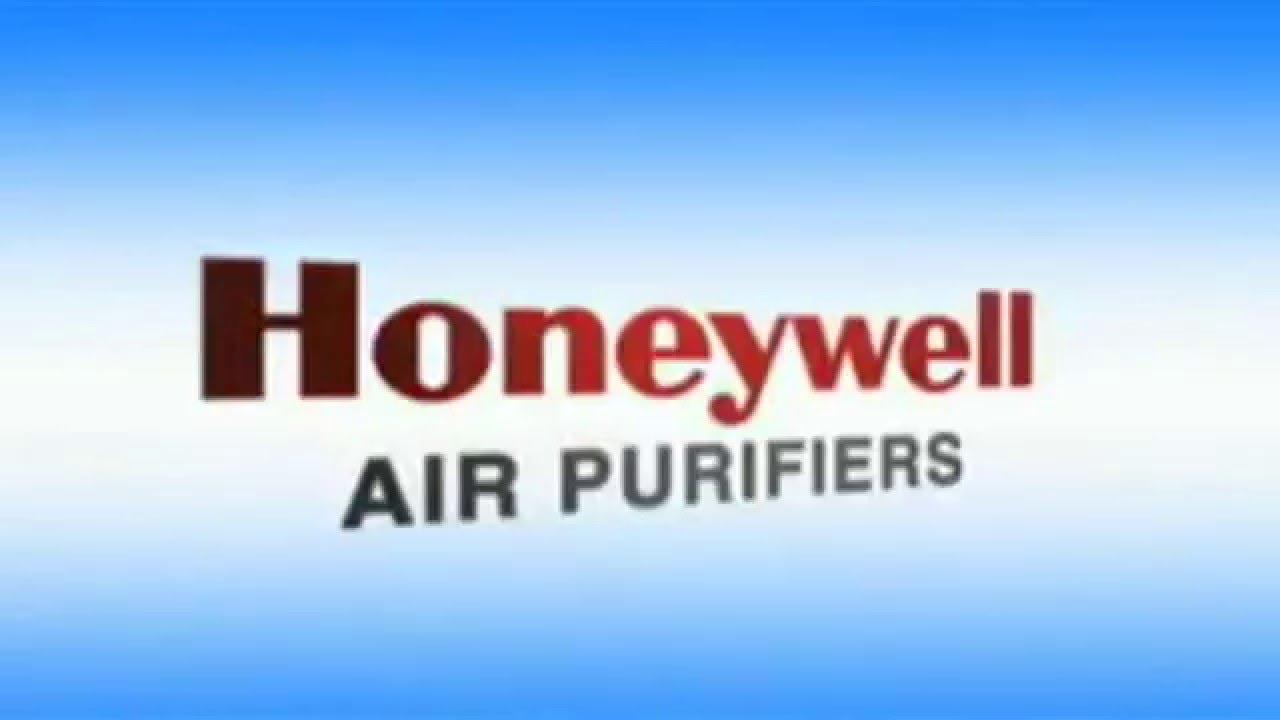 HFD 120 Q Tower Quiet honeywell air purifier home depot with