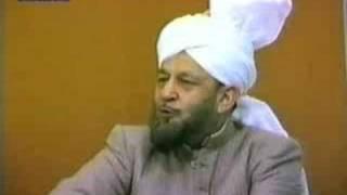 Darsul Quran - 1986 - 05-11- Part 6/8