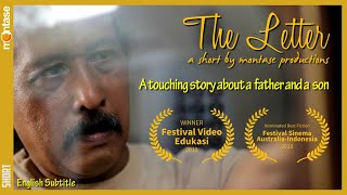 Download lagu AWARD-WINNING INDONESIAN SHORT FILM - THE LETTER (2016)