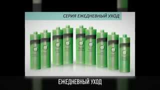 видео Косметика Ollin Professional: отзывы, ассортимент и производитель