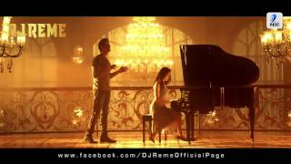 Download Hindi Video Songs - KISI SE PYAR HO JAYE - DJ REME'S TROPICAL HOUSE REMIX