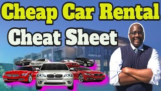 Best Cheap Hertz Rental Cars For Turo Business Using Business credit Cards 2021