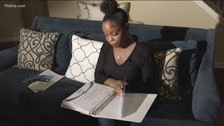 Teen racks up 39 college acceptances, $1.6 million in scholarships