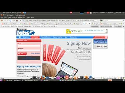 Ittefaq-jobs | The most friendly job portal of Bangladesh