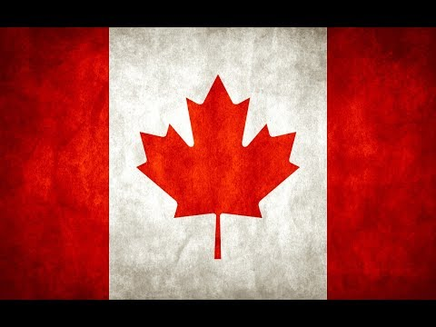 5 Fun Facts on Vancouver - Happy Canada Day!!! -