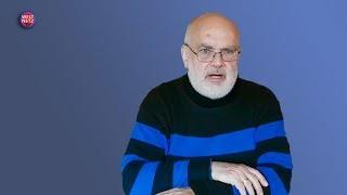 Whistleblowing - Dr. Rolf Geffken über Dieselskandal & Arbeitsrecht