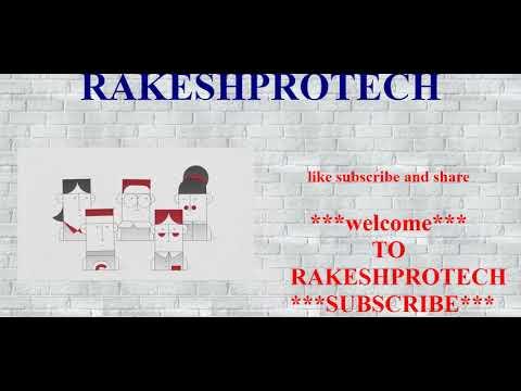 rakeshprotech join bitdegree