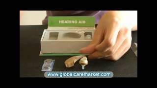 Как использовать цифровых слуховых аппаратов_ RU(, 2013-08-07T06:57:54.000Z)