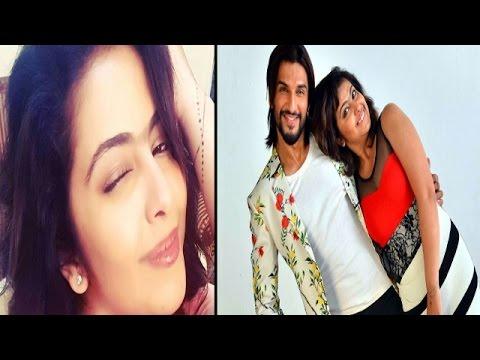 अविका गौर ने अपने someone special को दिया ये गिफ्ट…!! | Avika Gor Surprises Beau Manish Raisinghani