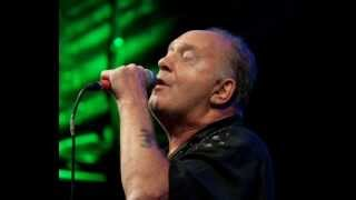 Roger Chapman - Ball of Confusion