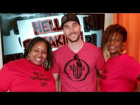 HellaSpeakingUp! New Oakland-Bay Area Show