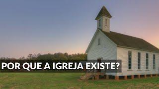 Escola Bíblica Dominical - 21/02/2021