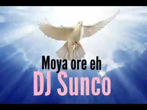 Moya Ore Eh