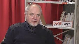 Россия использовала лазерное оружие в войне на Донбассе, - Политика и оружие