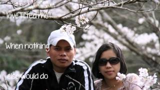 LOVE LIFTED ME- YOUNG COUPLES AVP