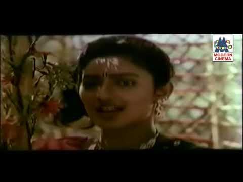 Kathava Saathu Samundi Movie | கதவ சாத்து கதவ சாத்து மாமா  சாமுண்டி படப்பாடல்