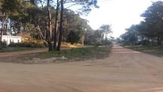 Terreno Rincon del Indio - vista 360 calle Miguel Angel ,futura Gorlero.