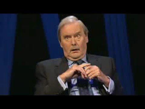 The Last Laugh - George Parr - Subprime