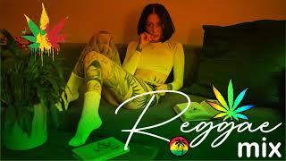 Download Música Reggae Remix 2021 / o Melhor Reggae internacional / Reggae Remix 2021