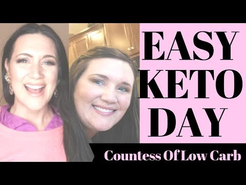 easy-keto-👸🏻-what-i-eat-in-a-day-on-keto-weightloss