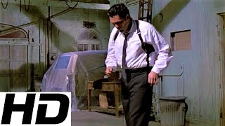 Reservoir Dogs • Stuck In The Middle With You • Stealers Wheel