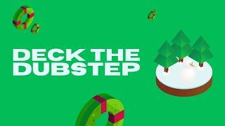 Deck the Dubstep! - Deck the Halls (Andross AKA Alcatraz Remix)