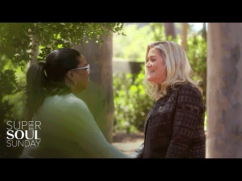The Summer of SuperSoul Continues Sunday | SuperSoul Sunday | Oprah Winfrey Network