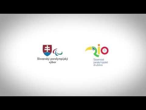 SPV Rio 2016