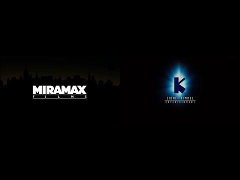 Miramax Films/Sidney Kimmel Entertainment