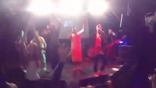 Ямайка dj vik milano feat dj melitta remix comedoz скачать.