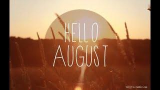 AUGUST 2019 Virgo Tarot Reading ~ Good Time For Fertility and Abundance