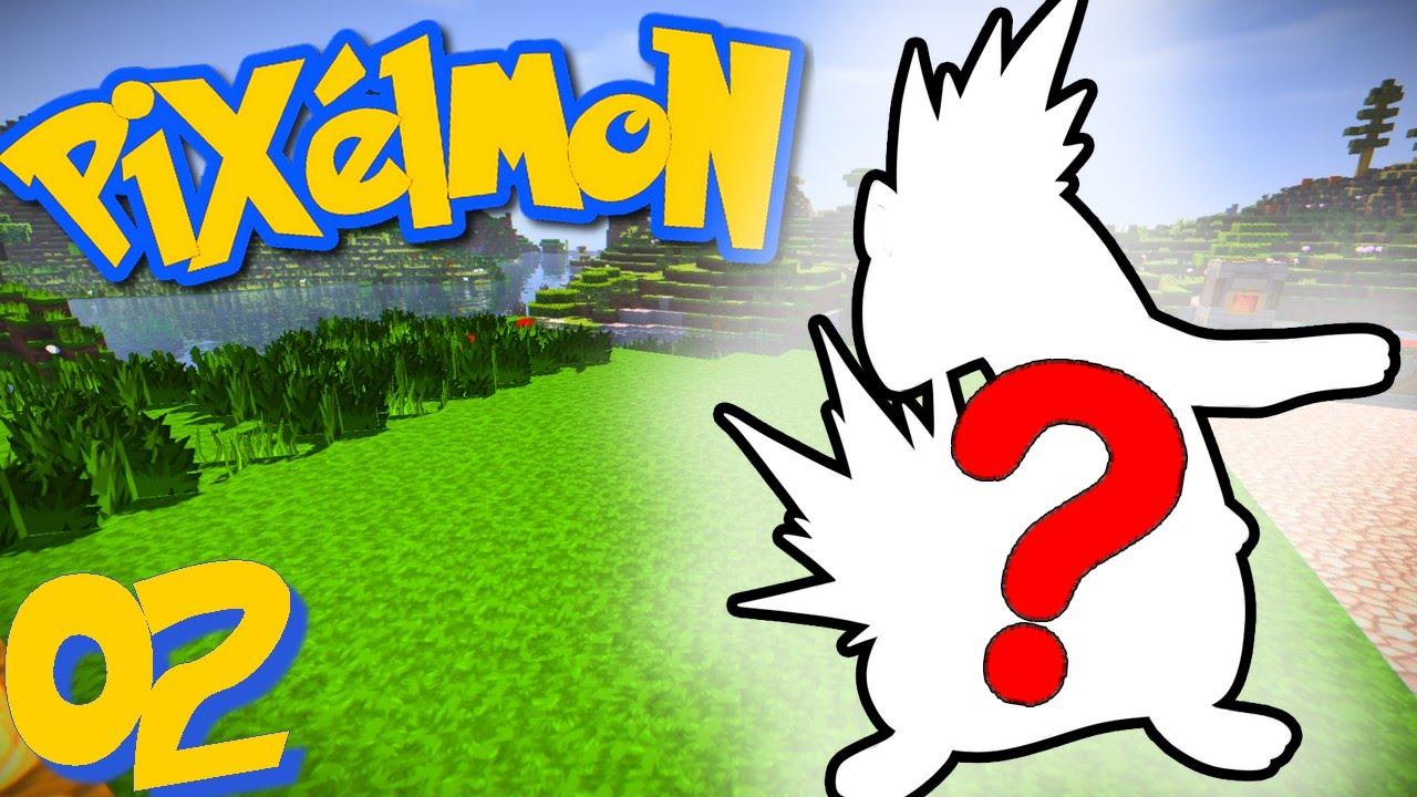 Legendaries | Pixelmon Wiki | Fandom powered by Wikia |Legendary Pokemon Names In Pixelmon