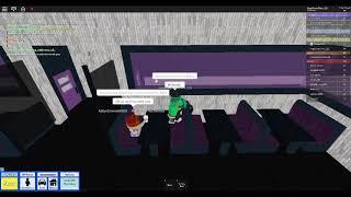 Roblox movie: Best friends: Part one (feat: Emereld905)