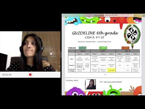 INTRODUCTION TO THE GUIDELINE